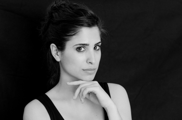 Isabel Sumelzo. 2016